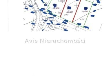 Działka budowlana Świdnica