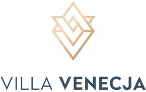 Villa Venecja