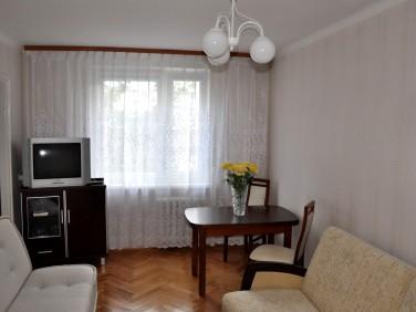 Mieszkanie Pabianice