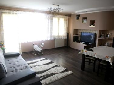 Mieszkanie Prostki