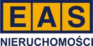 EAS Nieruchomości