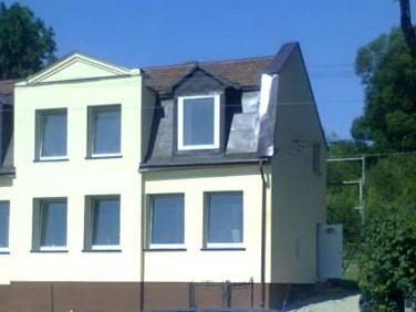 Dom Kuńkowce sprzedaż