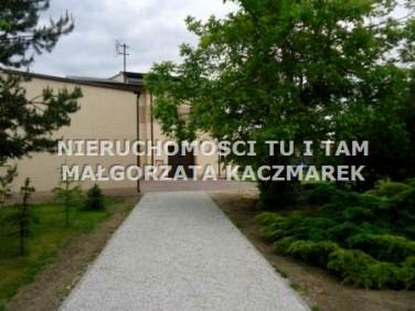 Dom Ksawerów sprzedaż