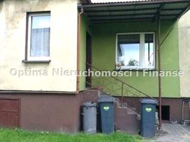 Dom Pilchowice