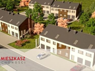 Mieszkanie dom wielorodzinny Kosakowo