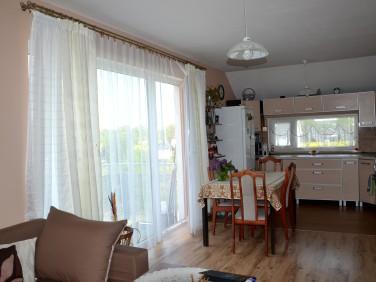 Mieszkanie Długołęka sprzedaż