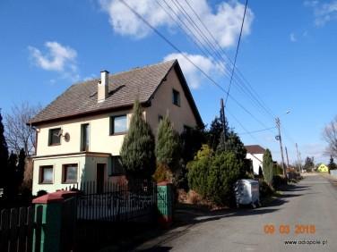 Dom Popielów