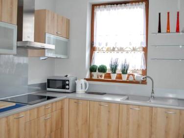 Mieszkanie apartamentowiec mielno