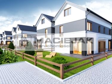 Dom Kosakowo sprzedaż