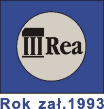 "Biuro Usługowe ""Rea"""
