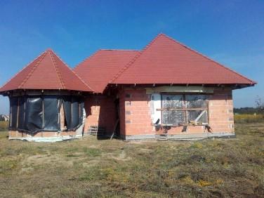 Dom Nowogrodziec