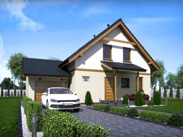 Dom Żory sprzedaż
