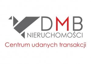 DMB Nieruchomości- Centrum Udanych Transakcji