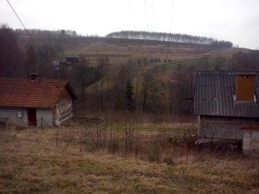 Dom Szufnarowa