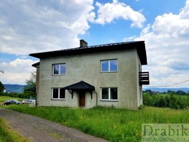 Dom Koziniec