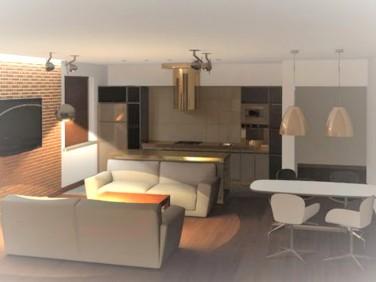 Mieszkanie Kędzierzyn-Koźle sprzedaż