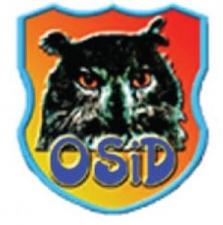 Biuro Pośrednictwa w obrocie Nieruchomościami OSID