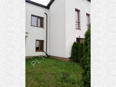 Dom Pruszków