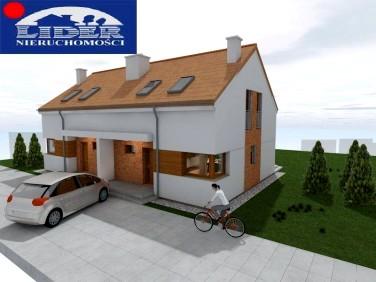 Dom Błażejewo sprzedaż
