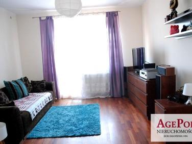 Mieszkanie Radzymin sprzedaż