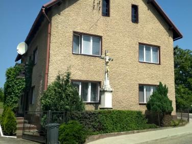 Dom Jodłów