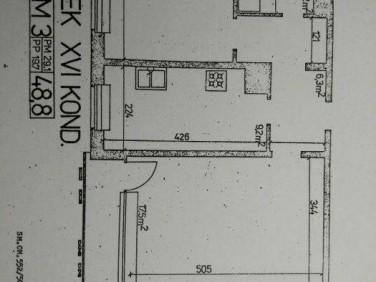 Mieszkanie wielkopolskie