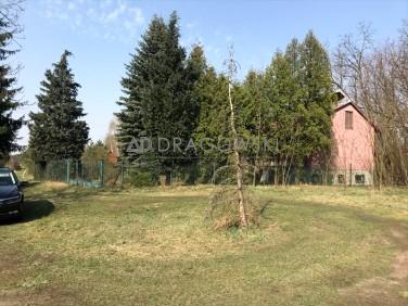 Dom Stanisławów sprzedaż