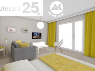 Mieszkanie Grzybowo sprzedaż