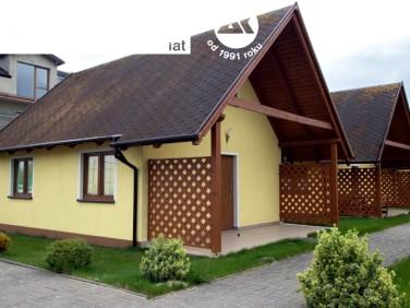 Budynek użytkowy Grzybowo