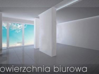 Lokal Kędzierzyn-Koźle sprzedaż