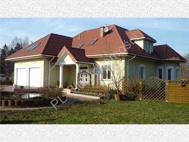 Dom Kady