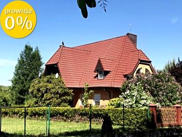 Dom Rzepin