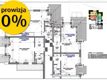 Lokal Kraków sprzedaż