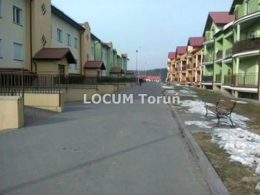 Mieszkanie Czernikowo