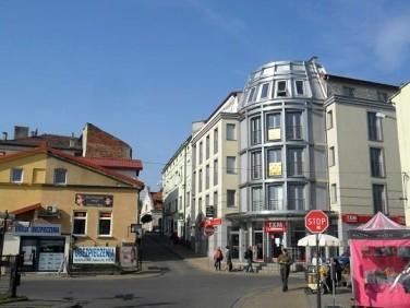 Lokal Wieliczka