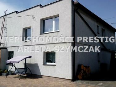Dom Połomia