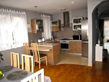 Mieszkanie Zadory