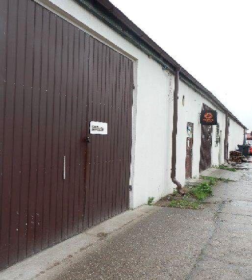 Budynek użytkowy Wrocław sprzedaż