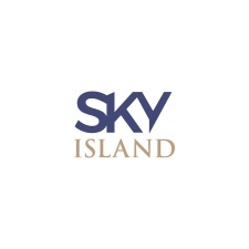 Sky Home Sp.z o.o.