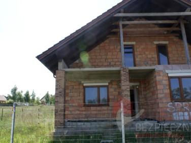 Dom Komorniki