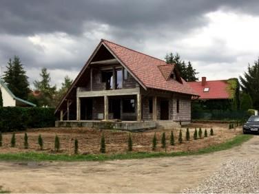 Dom Klasztorek