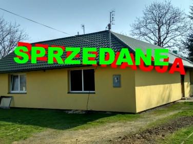Dom Ostrów sprzedaż