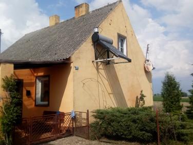 Dom Kcynia
