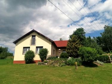 Dom Kobylec