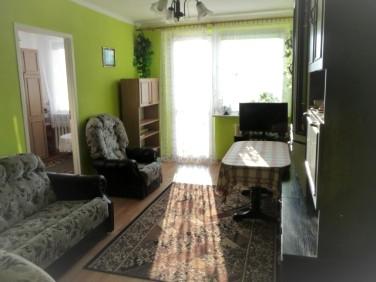 Mieszkanie Jezierzyce