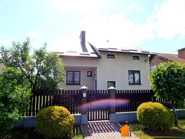 Dom Radomyśl Wielki