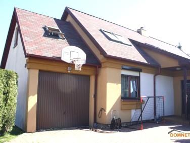 Dom Tychy