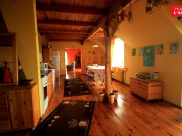 Mieszkanie Kopice