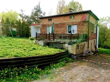 Dom Marklowice