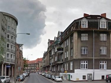 Działka budowlana Poznań sprzedam